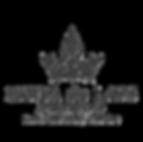 logo_manda_grey_dark.png