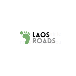 LAOS ROAD