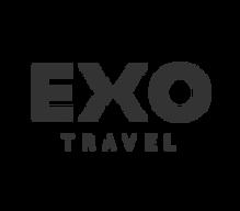 logo-exo-black.png