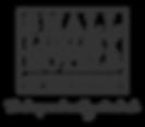 logo-slh.png