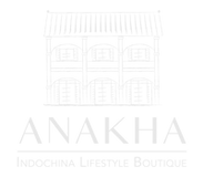 logo-client-anakha_white.png