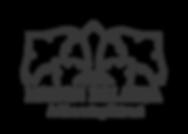 mdb_logo.png