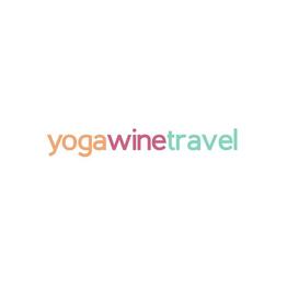 YOGA, WINE & TRAVEL