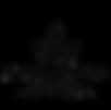 logo_MANDA_BLACK.png