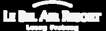 logo_belair_white.png