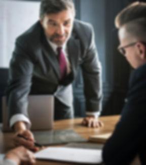 beard-brainstorming-business-people-1289