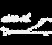 logo-pad-ke-thai_white.png