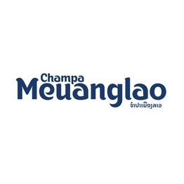 CHAMPA MEUANGLAO