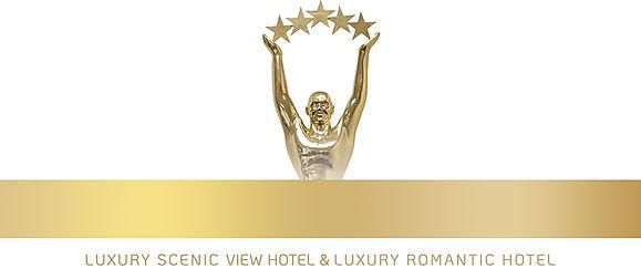 award_v2.jpg