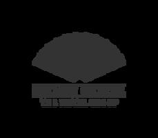 logo-mandarin-black.png