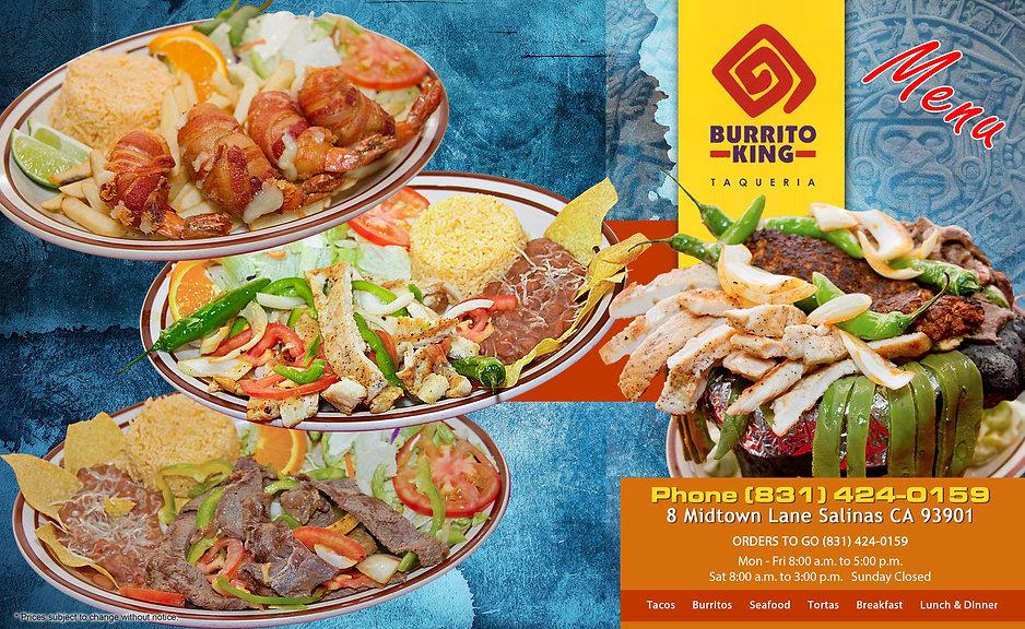 Burrito King.jpg