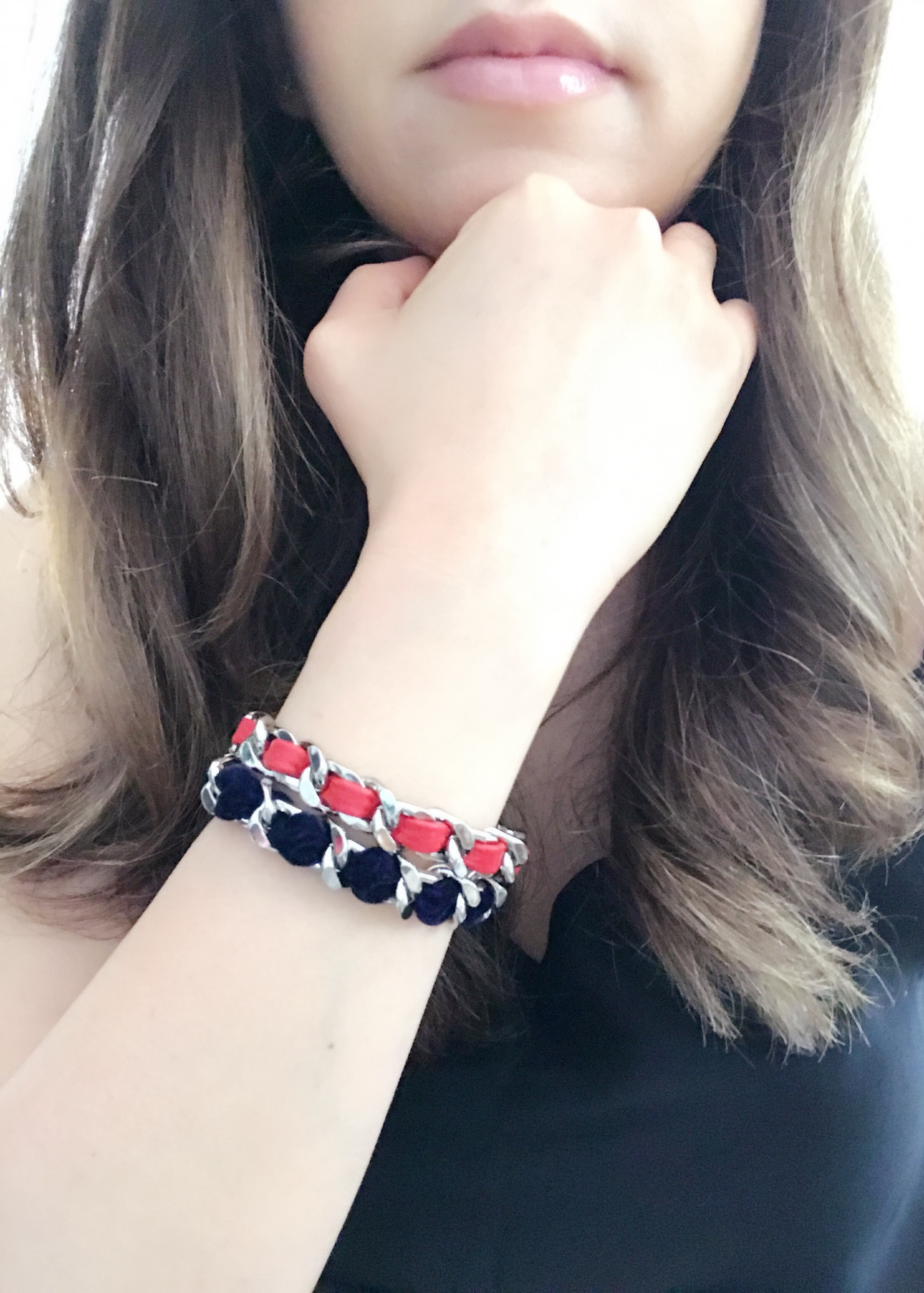 Coco Bracelets