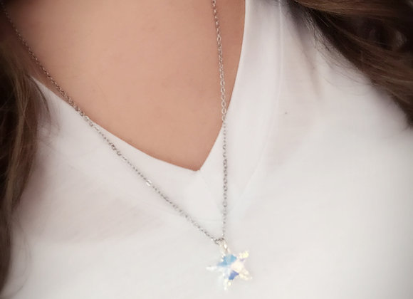 My Shining Star Necklace
