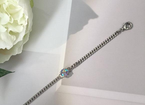 Baby Sparkle Aqua Paradise Bracelet