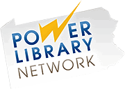 power library.png