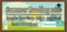 Announcement Banner.jpg