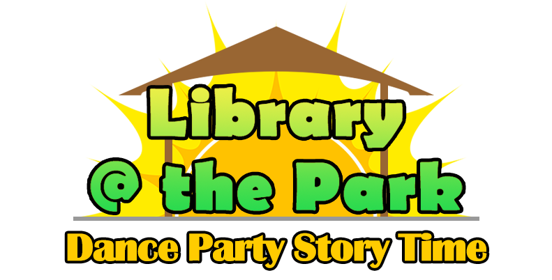 Dance Party Story Time