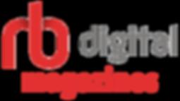 rb digital new logo.png