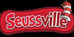 seussville.png