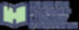 HTPL_Logo_Horizontal_2020.png