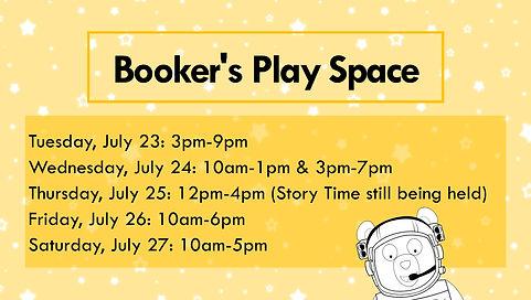 Booker Play Schedule.jpg