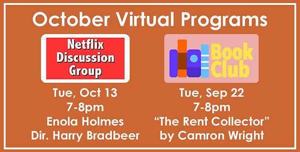 Virtual Programs October.jpg