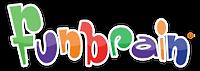 fb-logo-2016.png