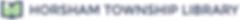 HTPL_Logo_Horizontal_Update.png