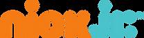 2000px-Nick_Jr._logo_2009.svg.png