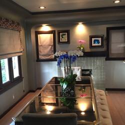 Interior 1_edited