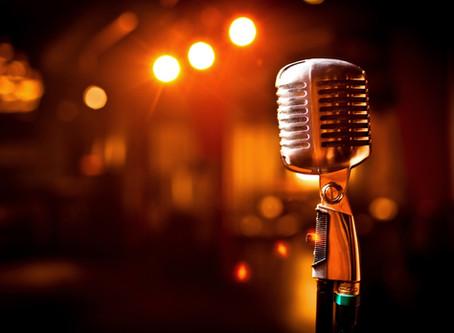 #3 Criteri di analisi delle performance. Una riflessione critica sul fenomeno del poetry slam