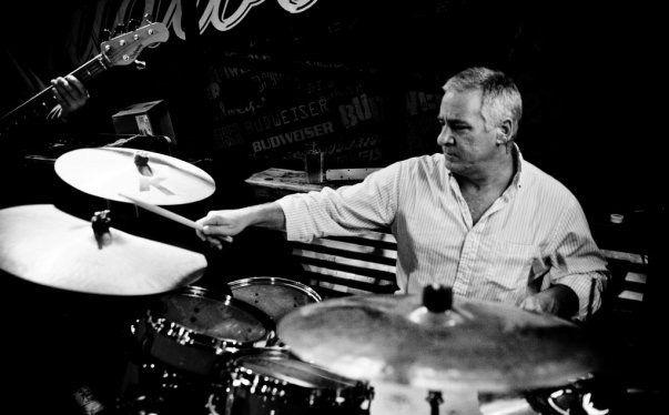 Drum & Percussion tracks