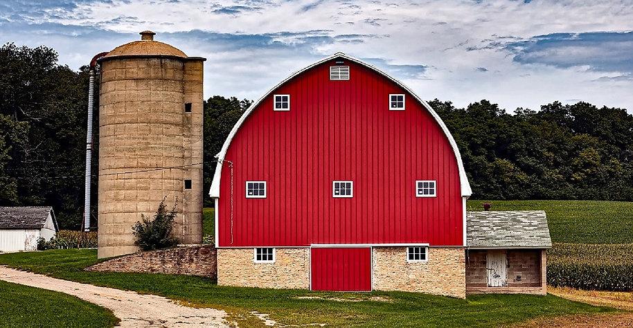 barn_home_page.jpg