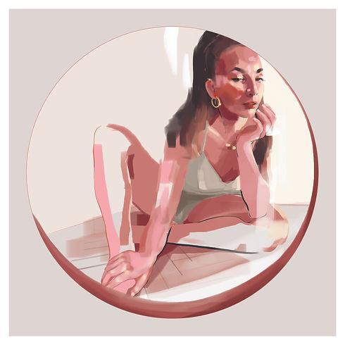 Self-Portrait-in-Ikea-Mirror-2.jpg