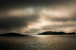 Islande_10_3827