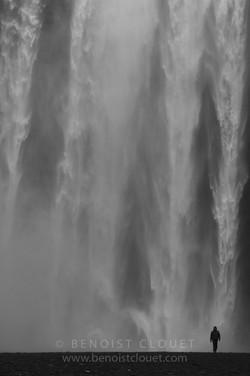 Islande_10_5218