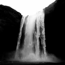 Islande_10_2292