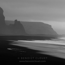 Islande_10_5187