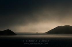 Islande_10_3833