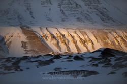 Svalbard_12_6750