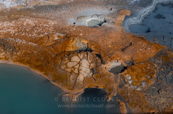 Islande_10_3670