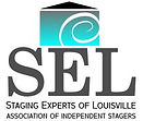 Staging Experts of Louisville Home Page