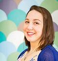 Lori Hager Professional Organizer