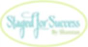 shannan logo.png