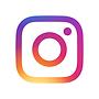 instagram logo Pinky Jackson