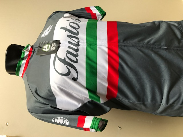 fausto jersey 1