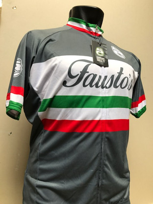 fausto jersey 1.JPG