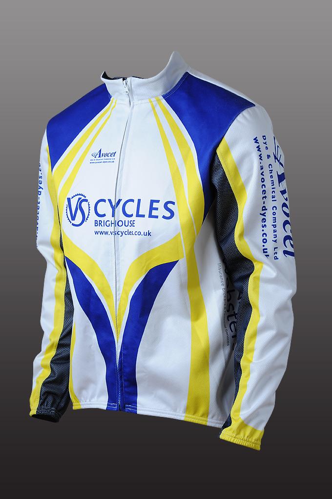 VSCYCLES_WINDJACK