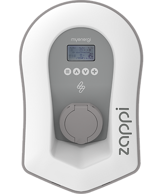 zappi-product-large.png
