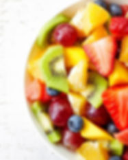 bol-fruits-coupes-shutterstock_264191042